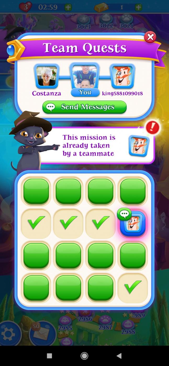 Screenshot_2020-07-11-09-19-50-820_com.midasplayer.apps.bubblewitchsaga2.jpg
