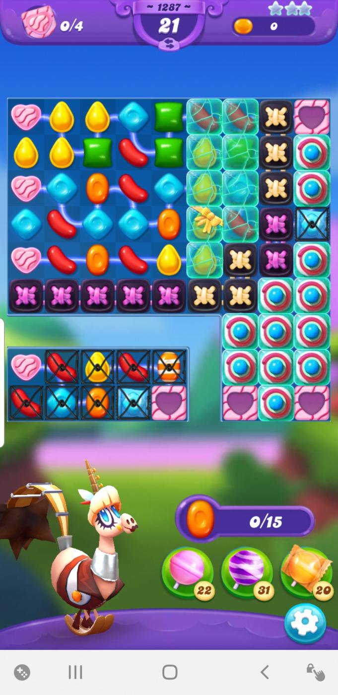 Screenshot_20210609-144438_Candy Crush Friends.jpg