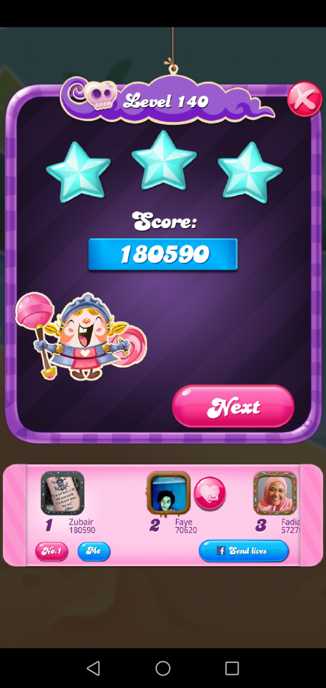 Screenshot_20210227_162545_com.king.candycrushsaga.jpg