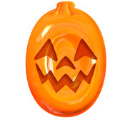 orange_candy_pumpkin_face.png