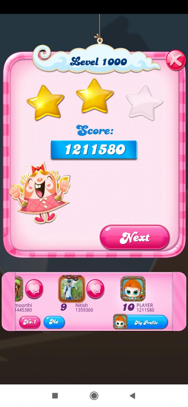 Screenshot_2021-01-29-06-28-59-903_com.king.candycrushsaga.jpg