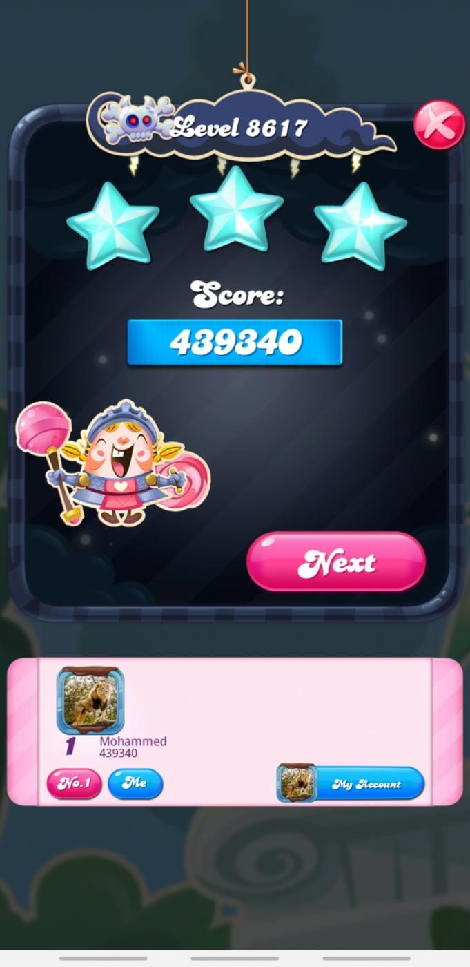 Screenshot_٢٠٢١٠٤٢٥-٠٠٤٩٤٩_Candy Crush Saga.jpg