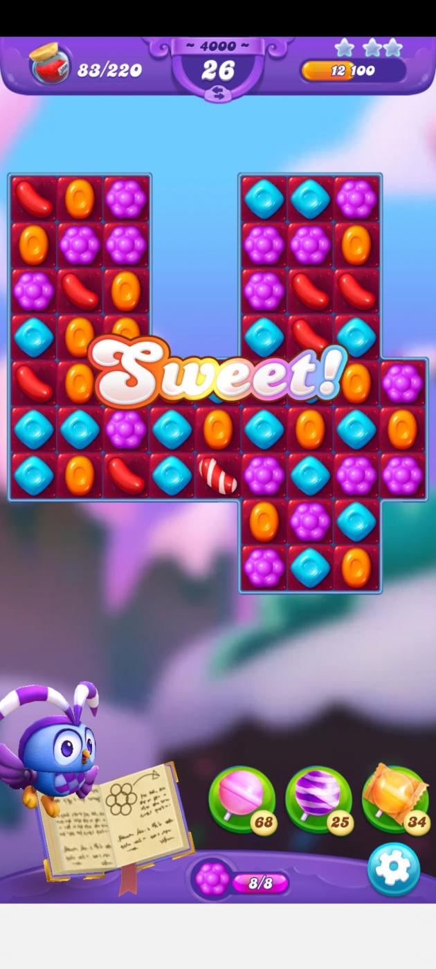 Candy Crush Friends_2021-03-05-18-45-30.jpg