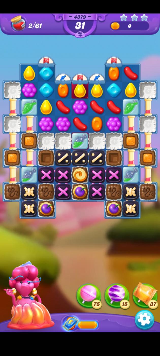 Candy Crush Friends_2021-06-14-19-28-33.jpg