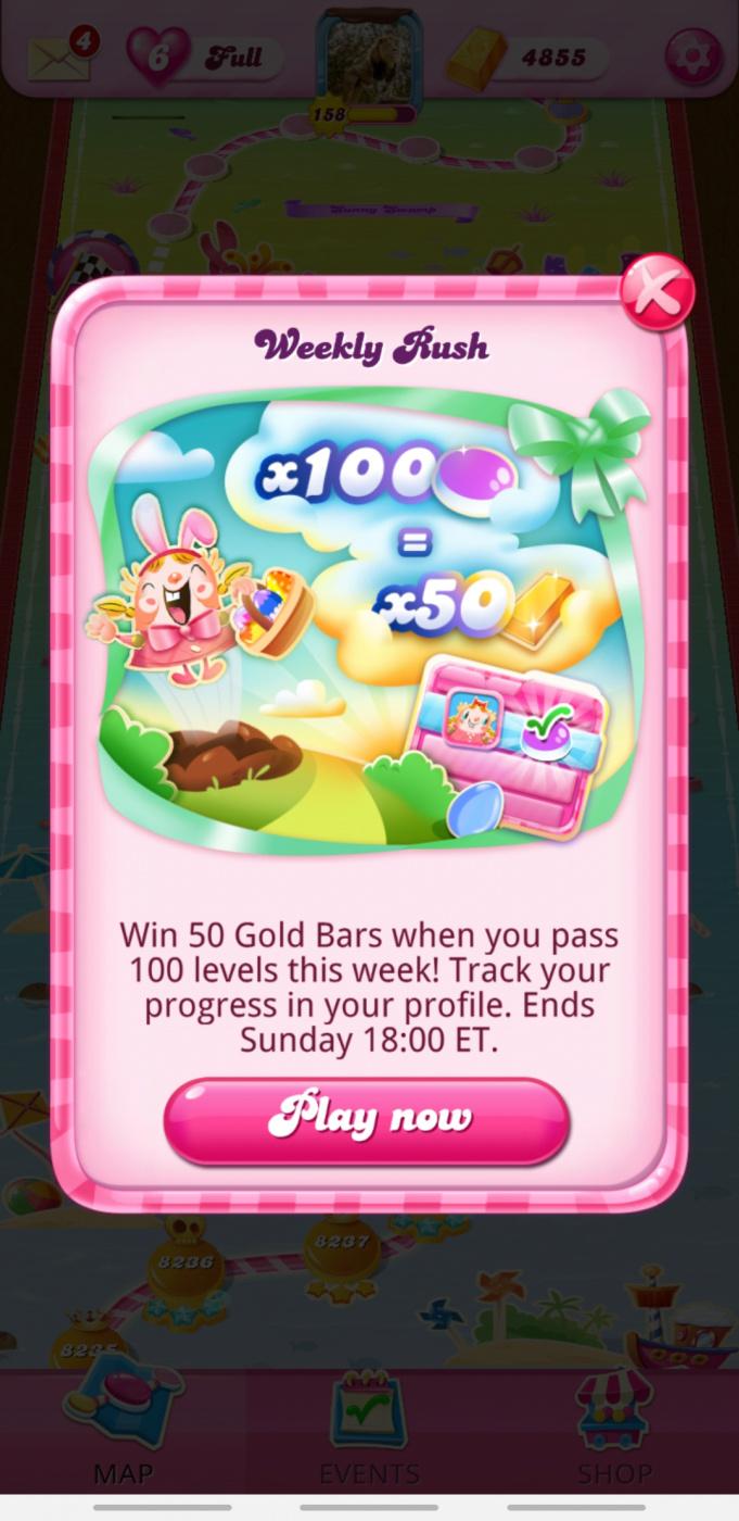 Screenshot_٢٠٢١٠٤١٢-١٢٤٨١٦_Candy Crush Saga.jpg
