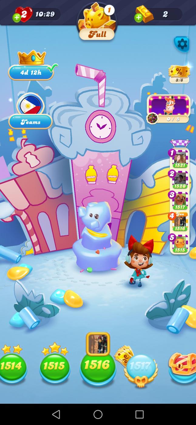 Screenshot_20210114_005254_com.king.candycrushsodasaga.jpg