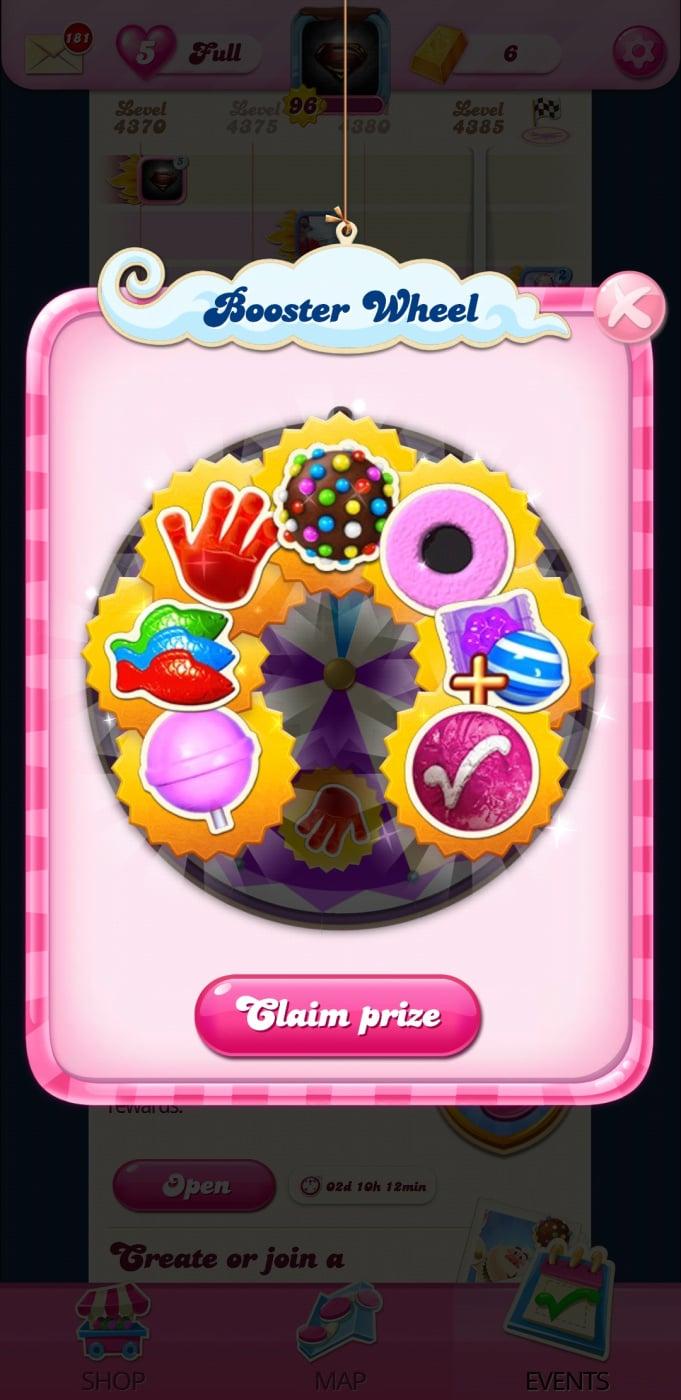 Screenshot_20200817-192903_Candy Crush Saga.jpg