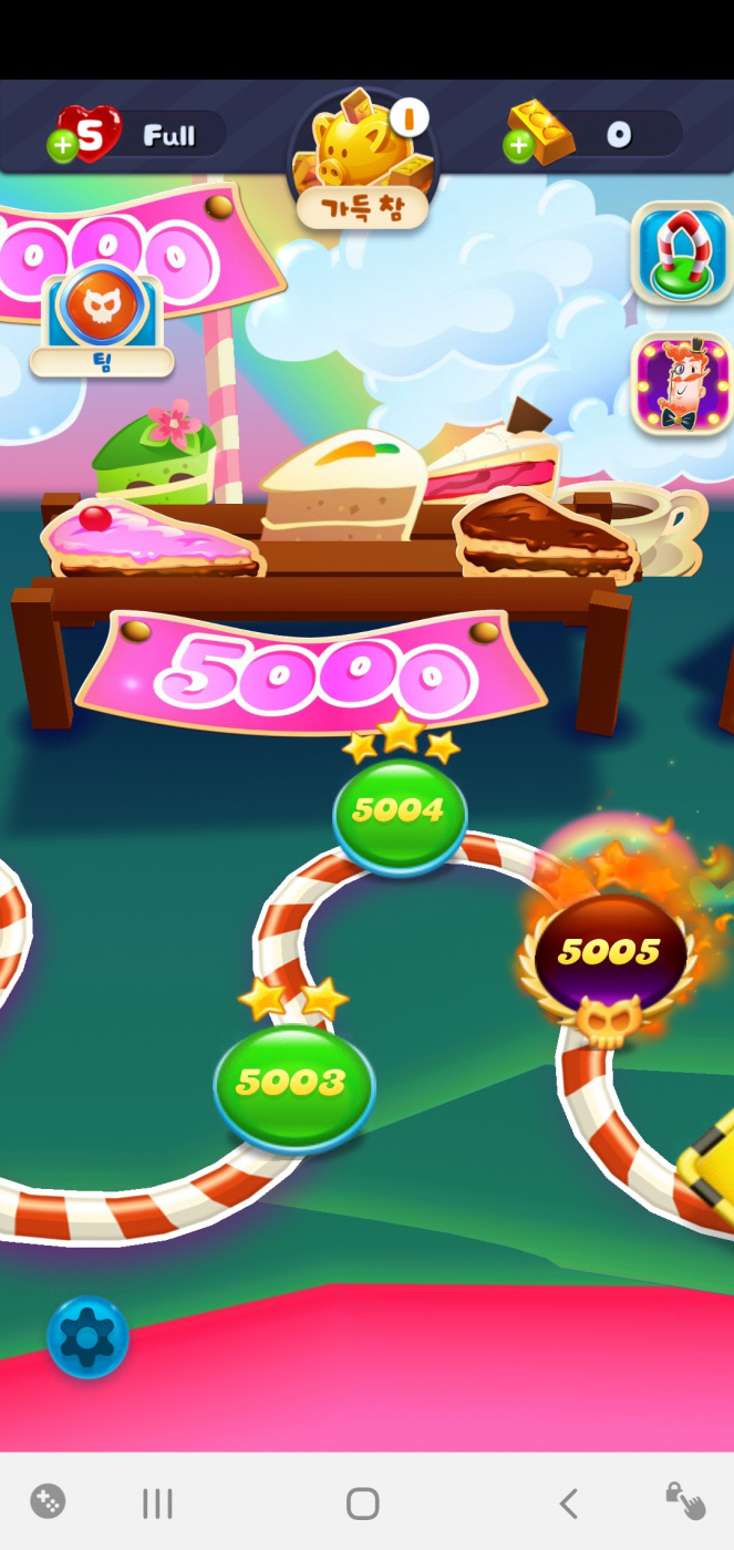 Screenshot_20200613-165147_Candy Crush Soda.jpg