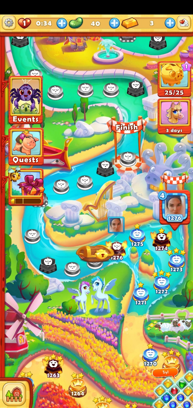 Screenshot_20200828-035429_Farm Heroes Saga.jpg