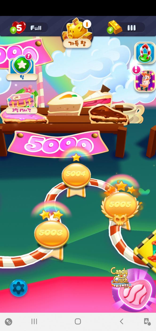 Screenshot_20200614-152244_Candy Crush Soda.jpg