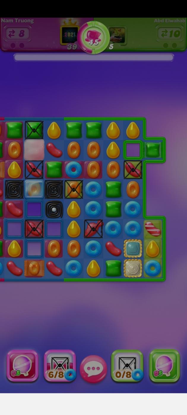 Candy Crush Jelly_2021-08-26-15-19-10.jpg
