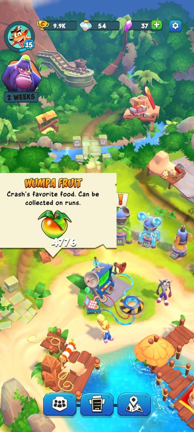 Screenshot_20210223-152928_Crash Bandicoot.jpg