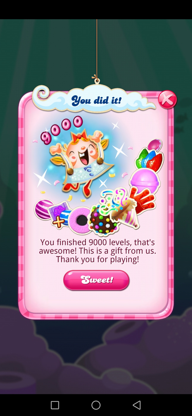 Screenshot_20210324_214756_com.king.candycrushsaga.jpg