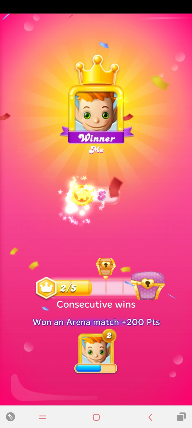 Screenshot_20210410-185550_Candy Crush Jelly.jpg