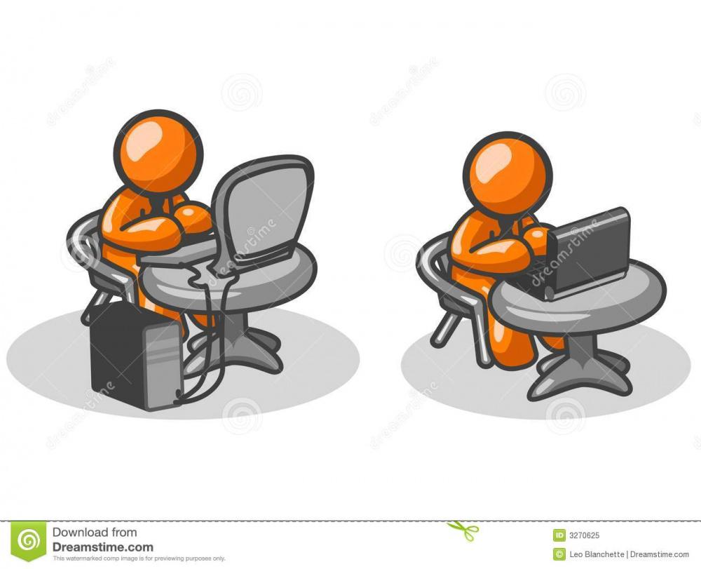 orange-men-work-3270625.jpg