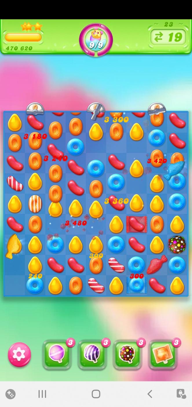Screenshot_20210907-222652_Candy Crush Jelly.jpg