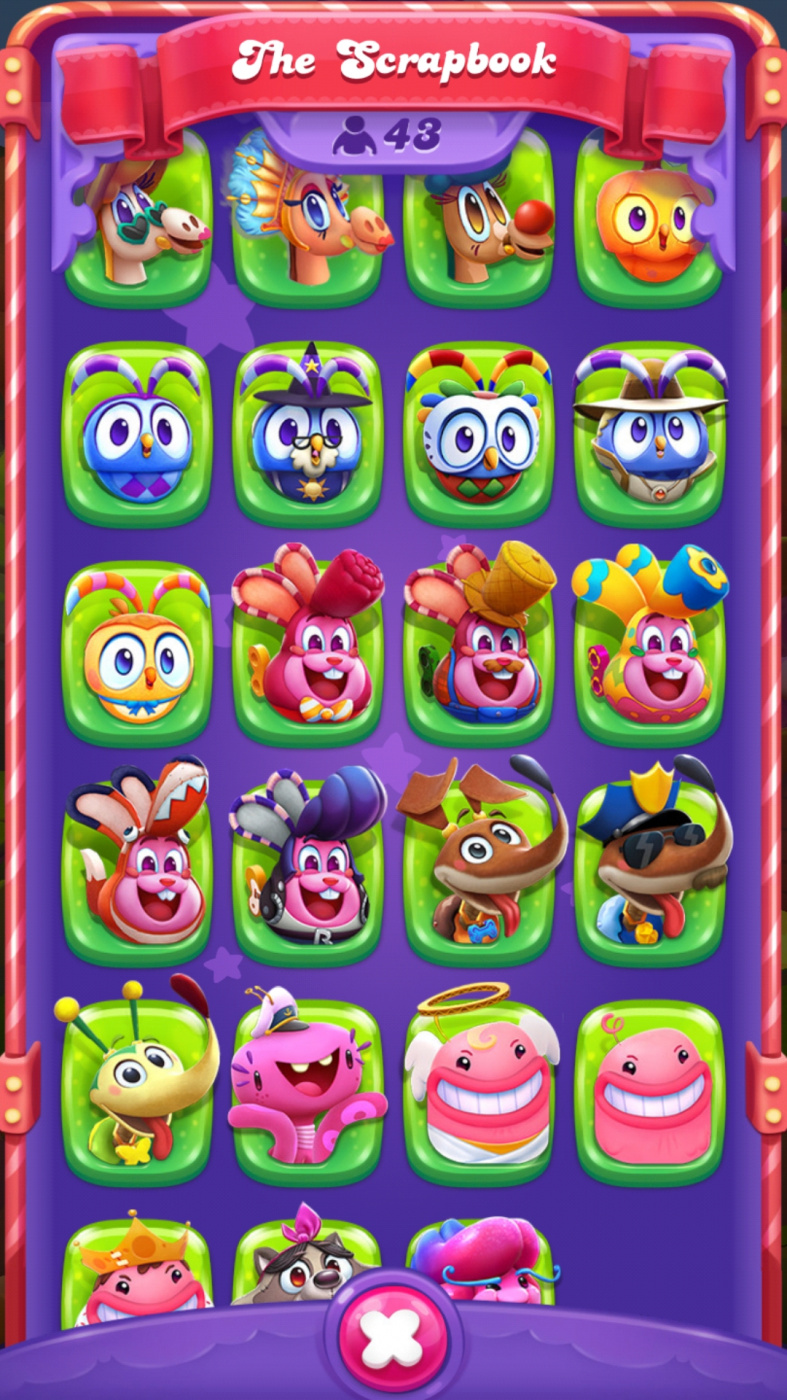Screenshot_20200811-142916_Candy Crush Friends.jpg