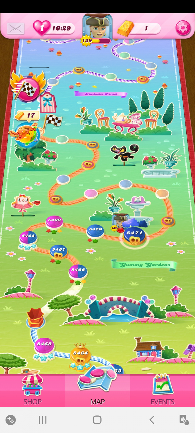 Screenshot_20200527-132603_Candy Crush Saga.jpg