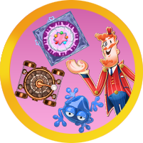 Badges Mr Toffee History 1000.png