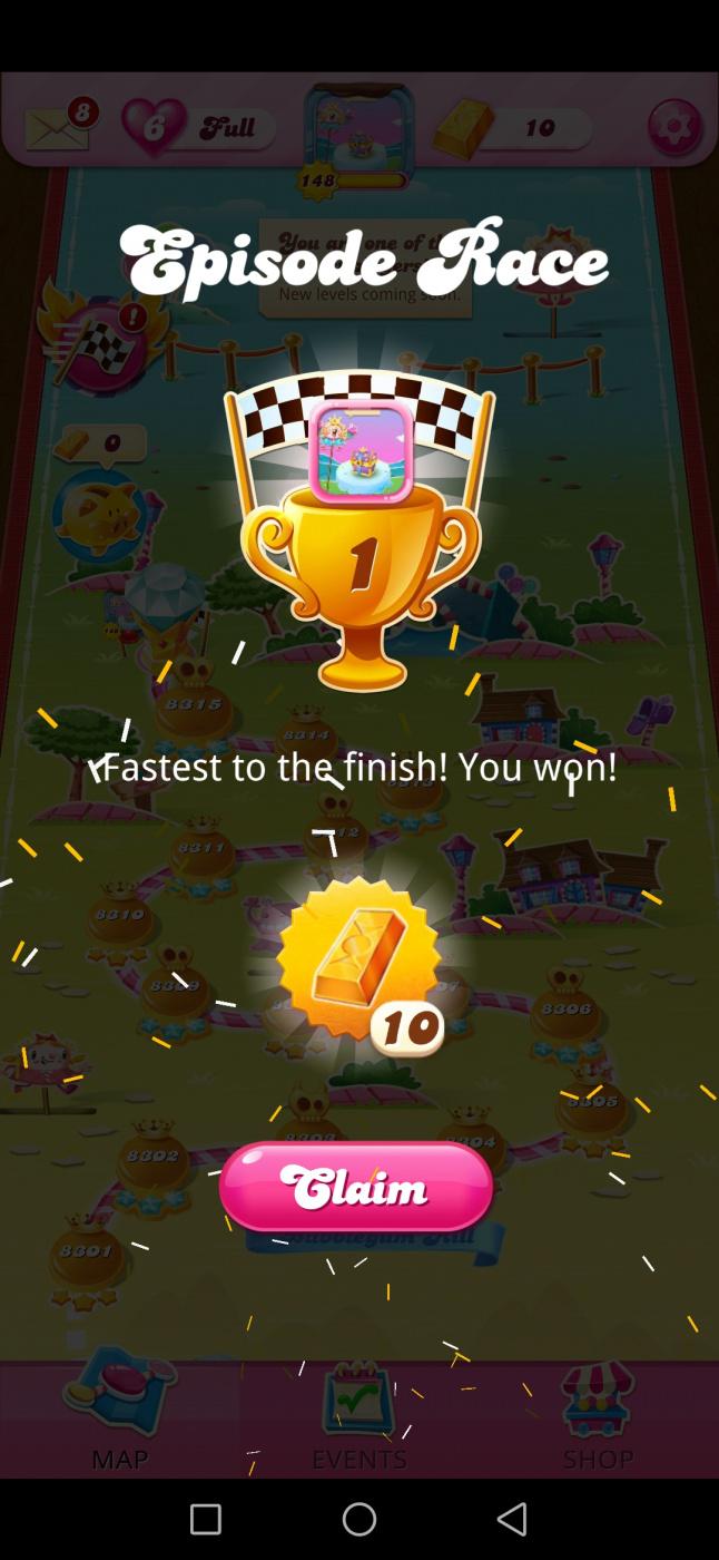 Screenshot_20201203_124407_com.king.candycrushsaga.jpg