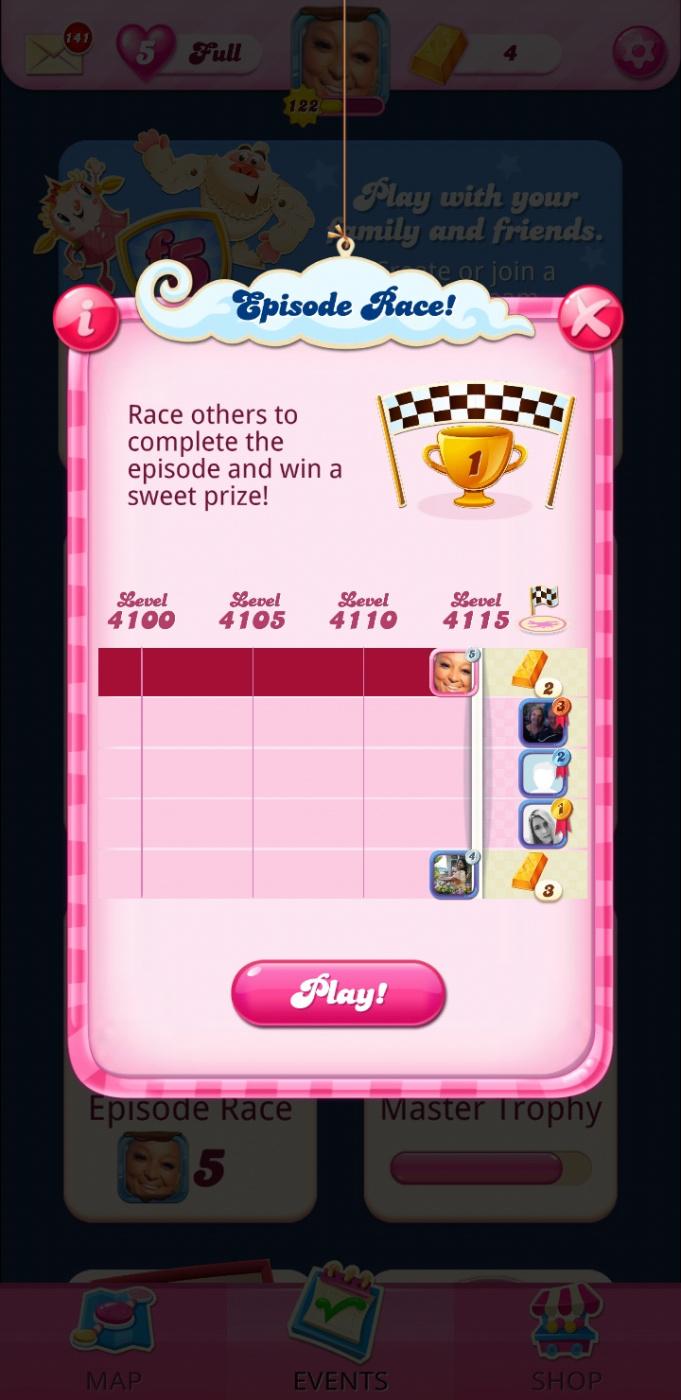 Screenshot_20210324-031949_Candy Crush Saga.jpg