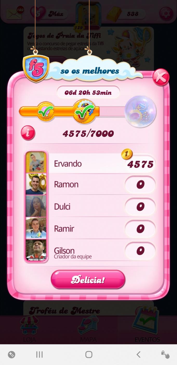 Screenshot_20200813-031747_Candy Crush Saga.jpg
