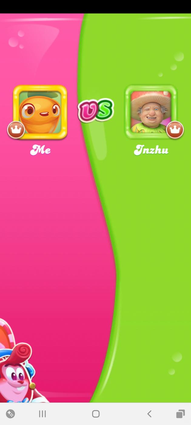 Screenshot_20210309-162926_Candy Crush Jelly.jpg