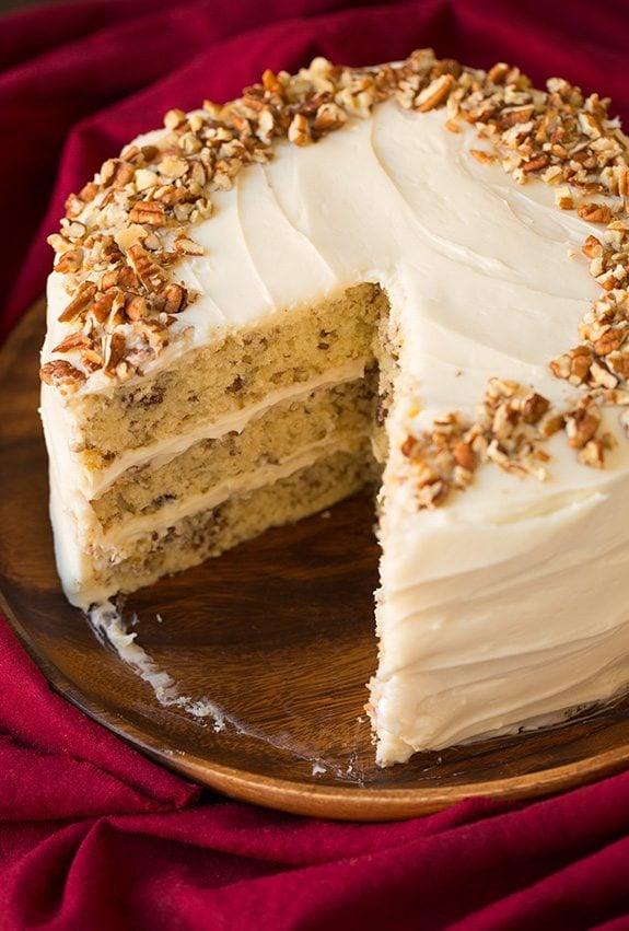 butter_pecan_cake2.1-1.jpg