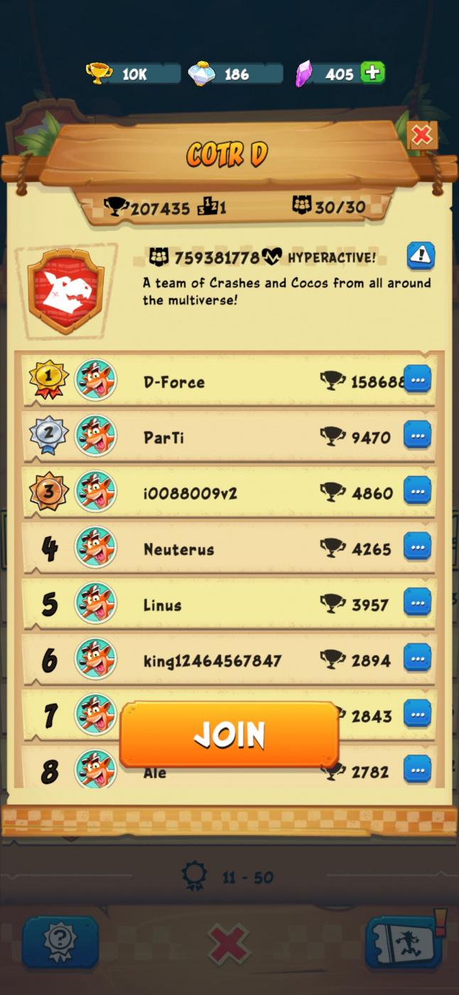 Screenshot_20210611-222746_CrashOntheRun!.jpg