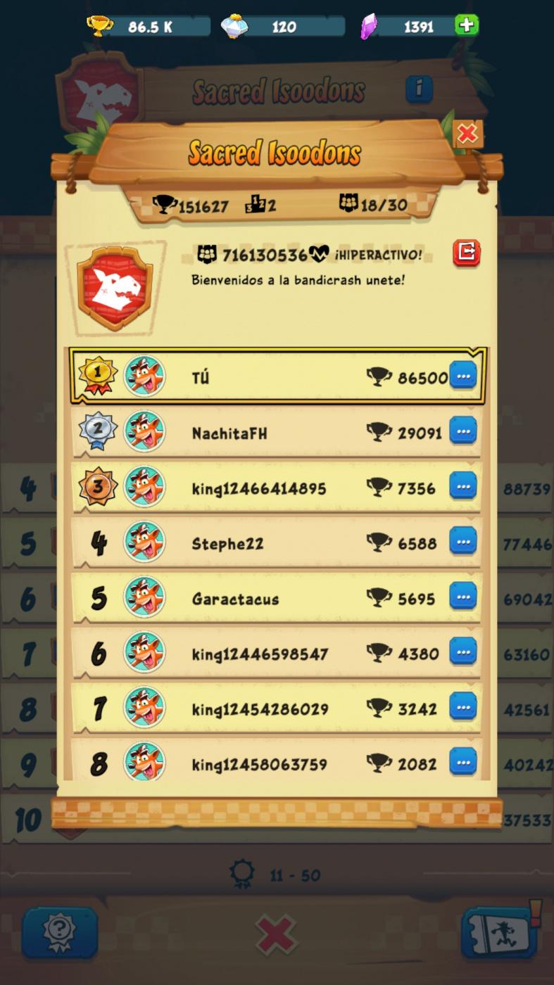 Screenshot_20210425-132055_CrashOntheRun!.jpg