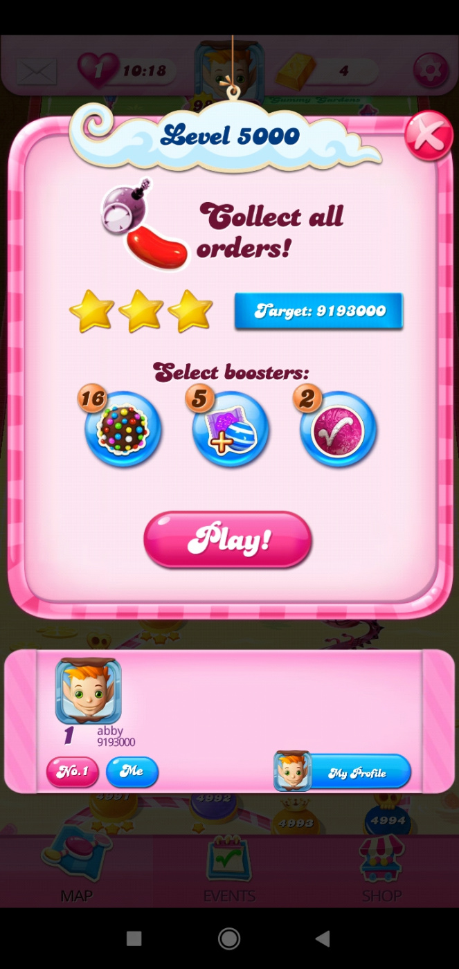 Screenshot_2020-10-13-12-25-36-799_com.king.candycrushsaga.jpg