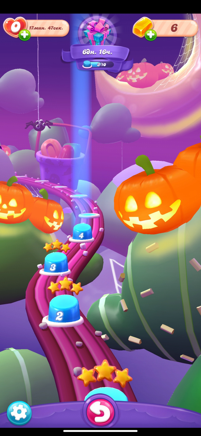 Screenshot_2020-10-26-21-52-28-778_com.king.candycrush4.jpg
