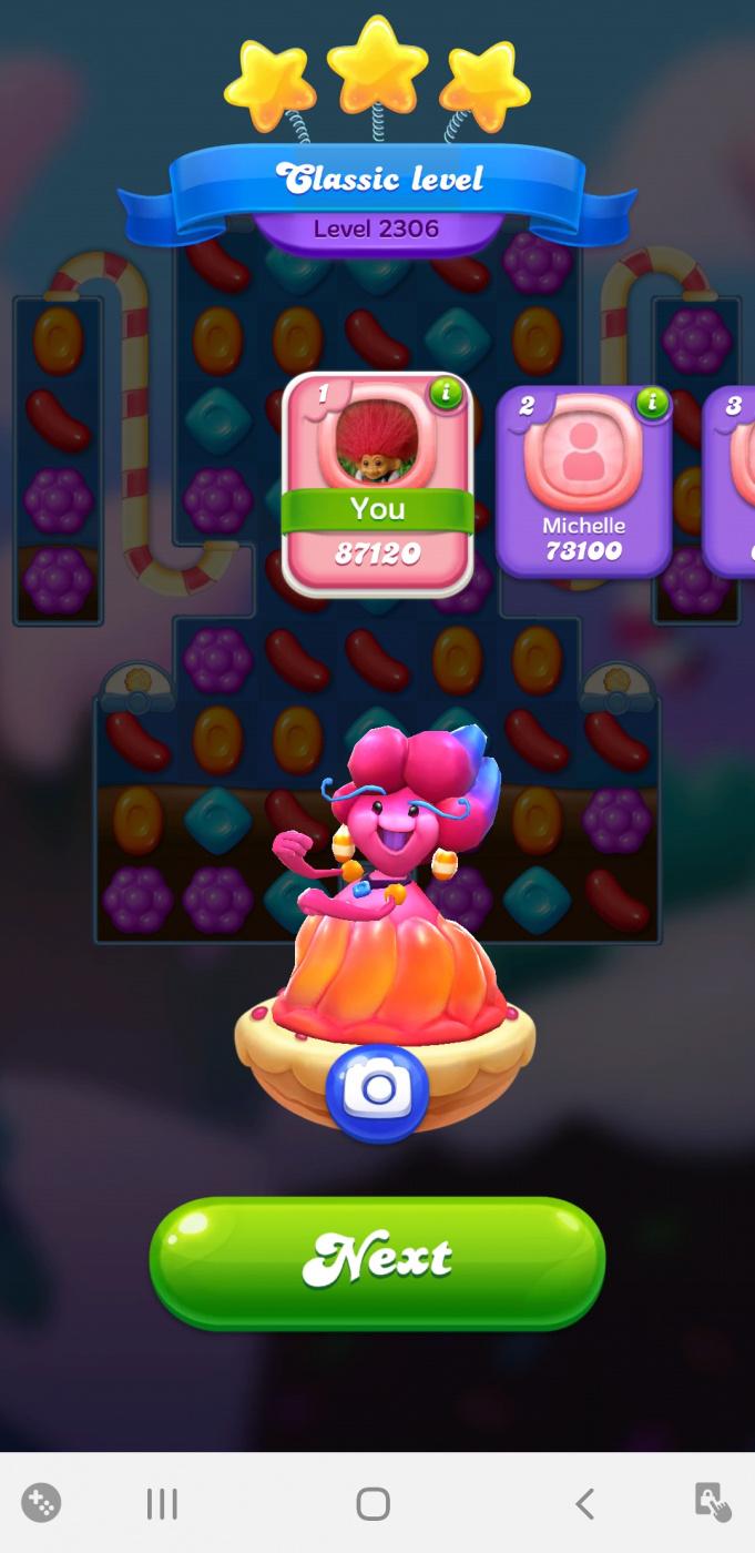 Screenshot_20210302-181600_Candy Crush Friends.jpg