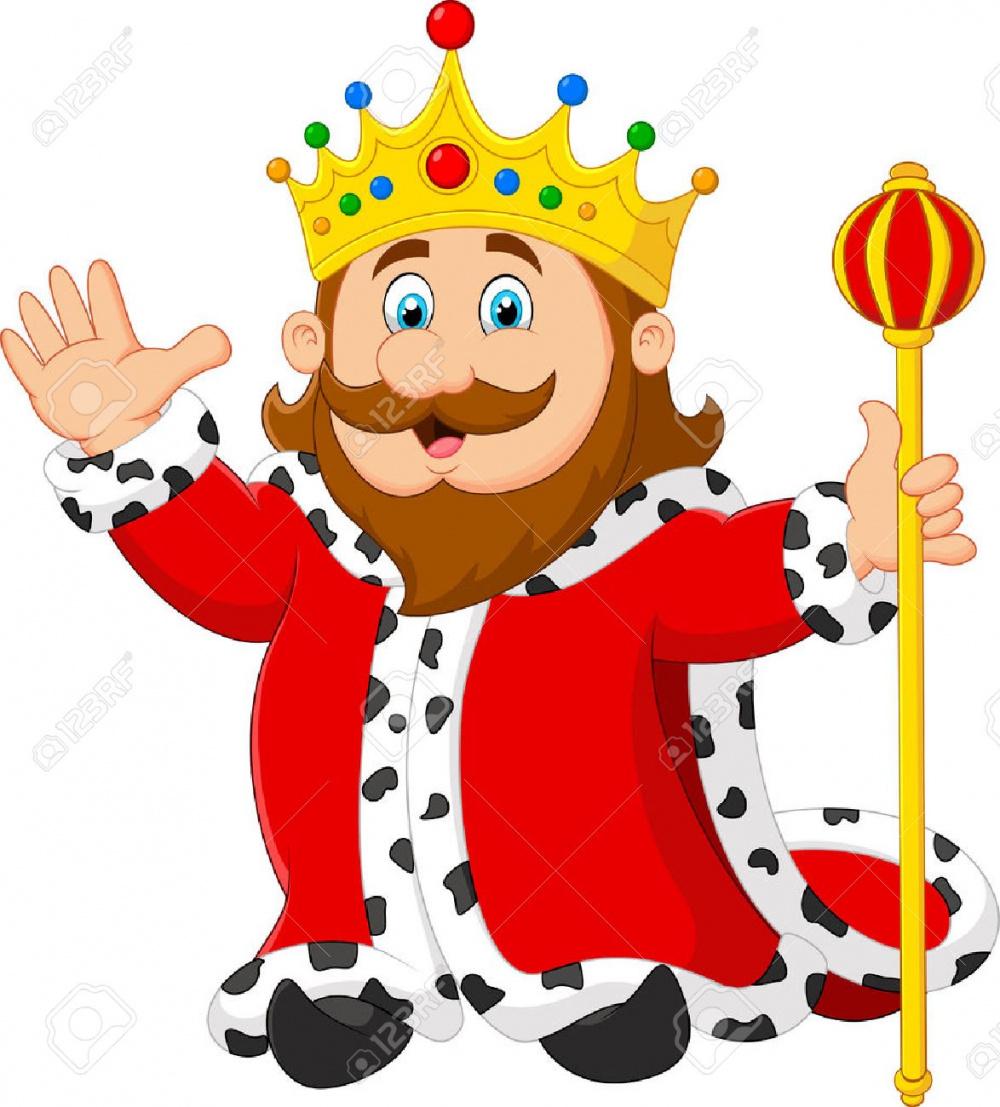 42505485-cartoon-king-holding-a-golden-scepter.jpg