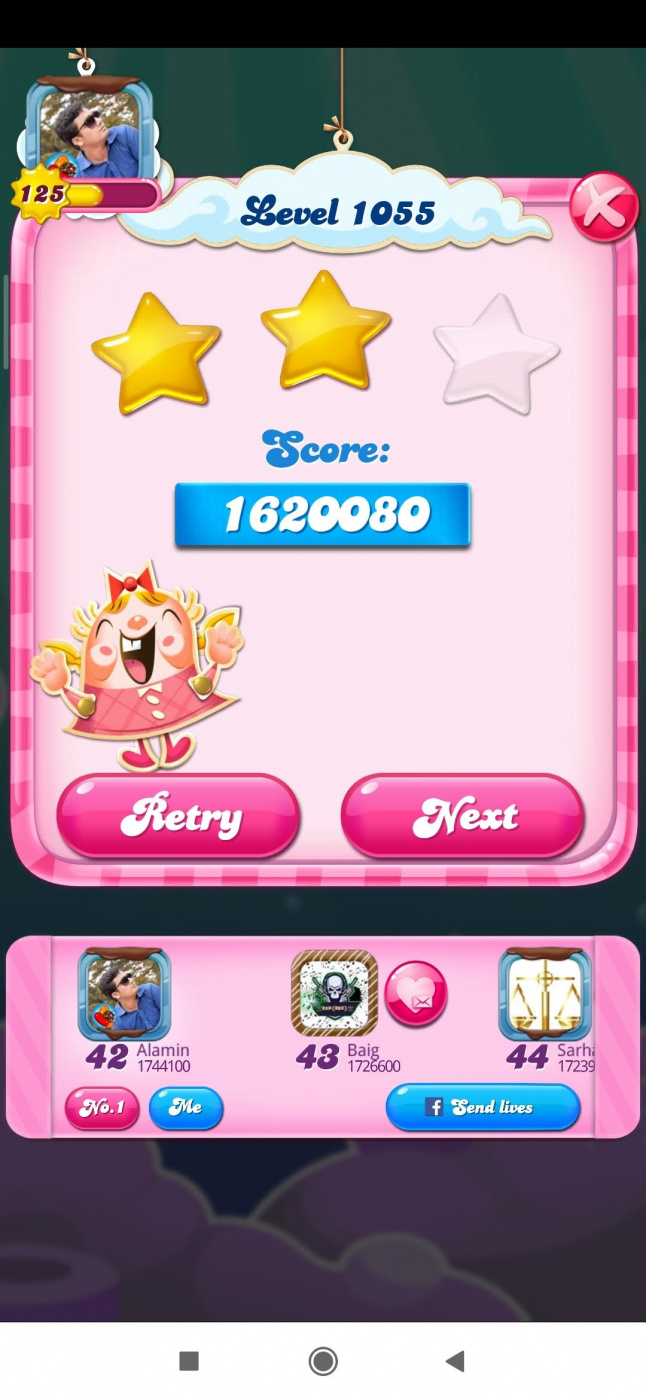 Screenshot_2020-05-22-18-18-45-435_com.king.candycrushsaga.jpg