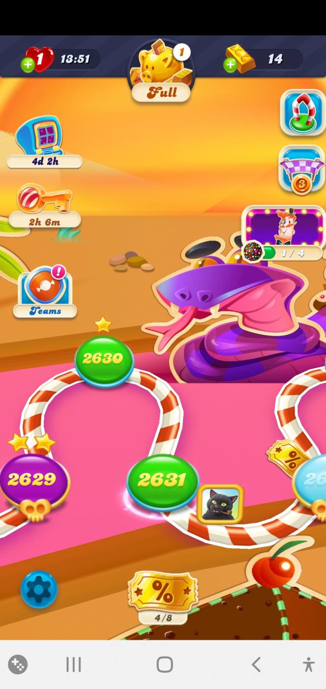 Screenshot_20200529-215152_Candy Crush Soda.jpg