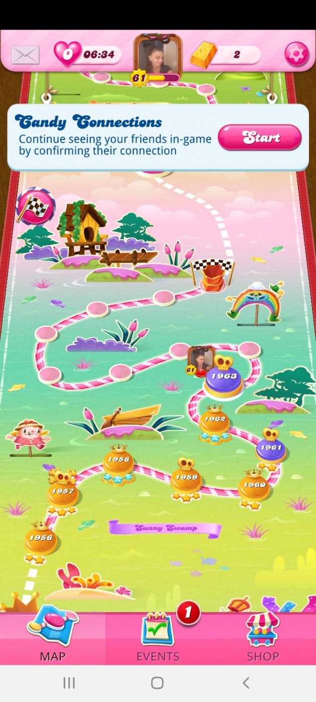 Screenshot_20210311-054707_Candy Crush Saga.jpg
