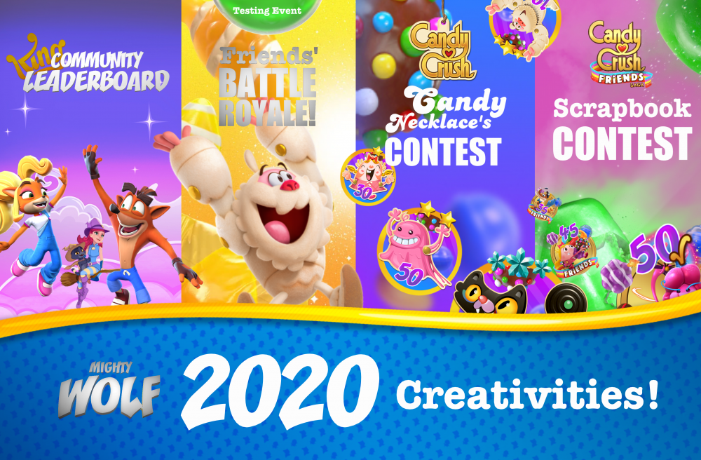 MW CONTESTS 2020 SURVEY OFFICIAL IMAGE (2).png