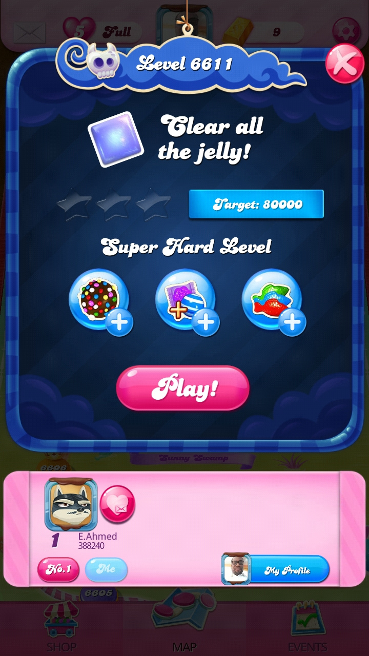 Screenshot_20200526-155539_Candy Crush Saga.jpg