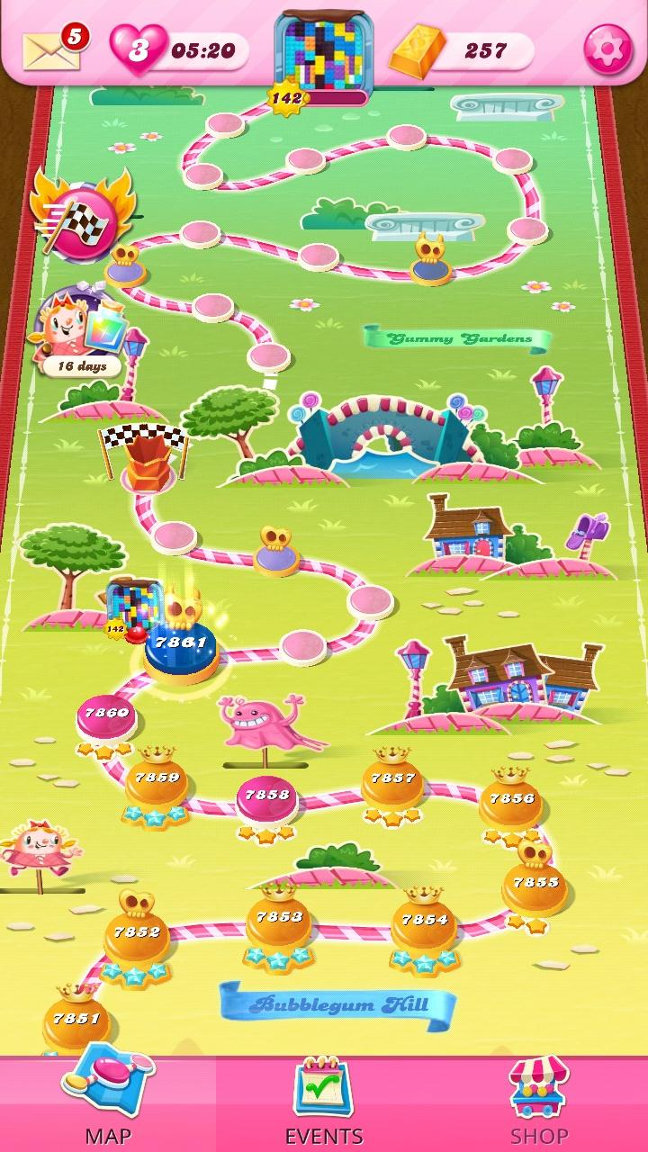 Screenshot_2020-10-24-17-23-53-183_com.king.candycrushsaga.jpg
