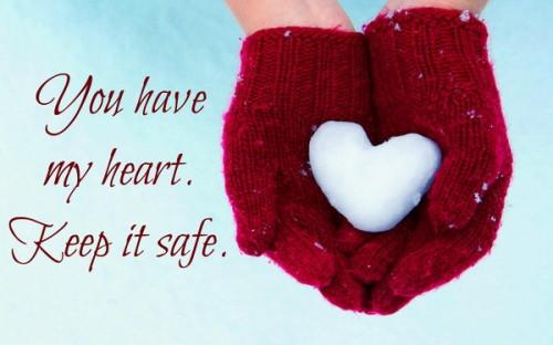 Best Sweet Love Messages.jpg