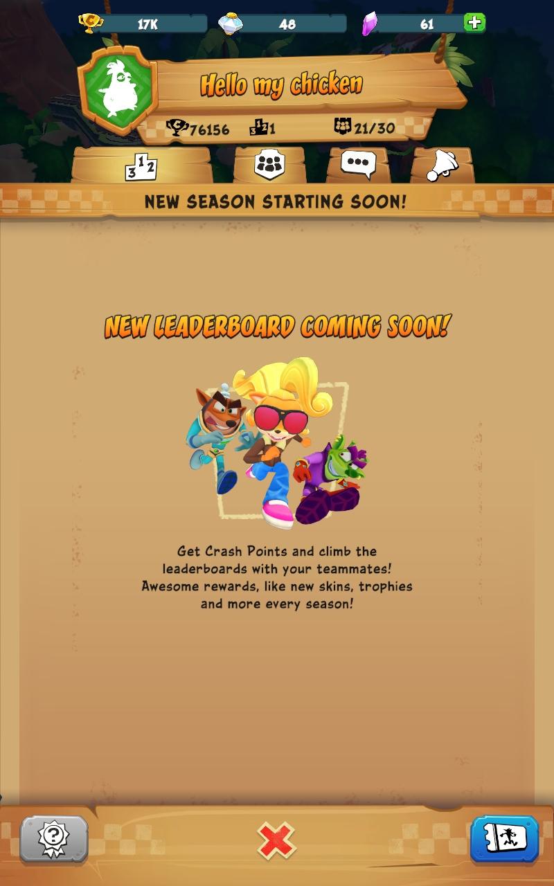 Screenshot_20210222-153153_Crash Bandicoot.jpg