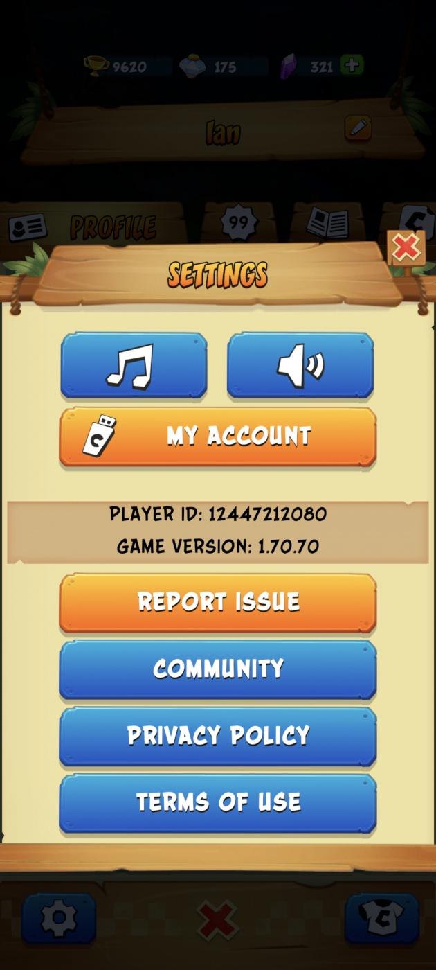 Screenshot_20210727-134721_CrashOntheRun!.jpg