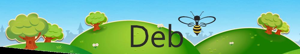 Deb's Signature 3-2-21.png