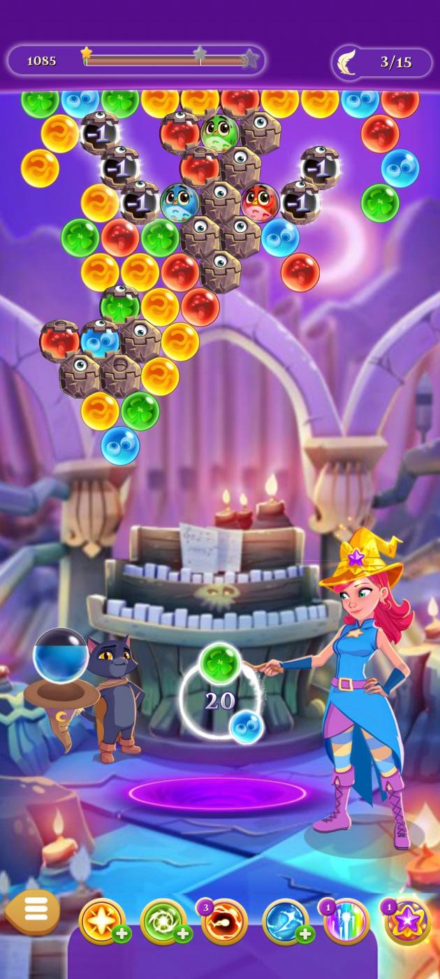 Screenshot_20200602-215822_Bubble Witch Saga 3.jpg