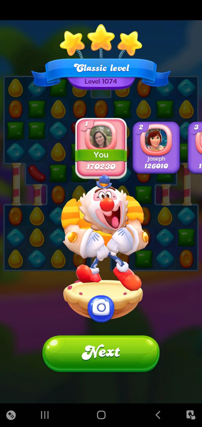 Screenshot_20210722-092128_Candy Crush Friends.jpg