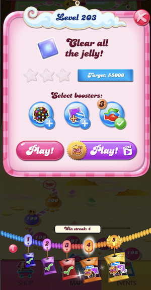 CandyCrushSaga_Candy_Necklace.png