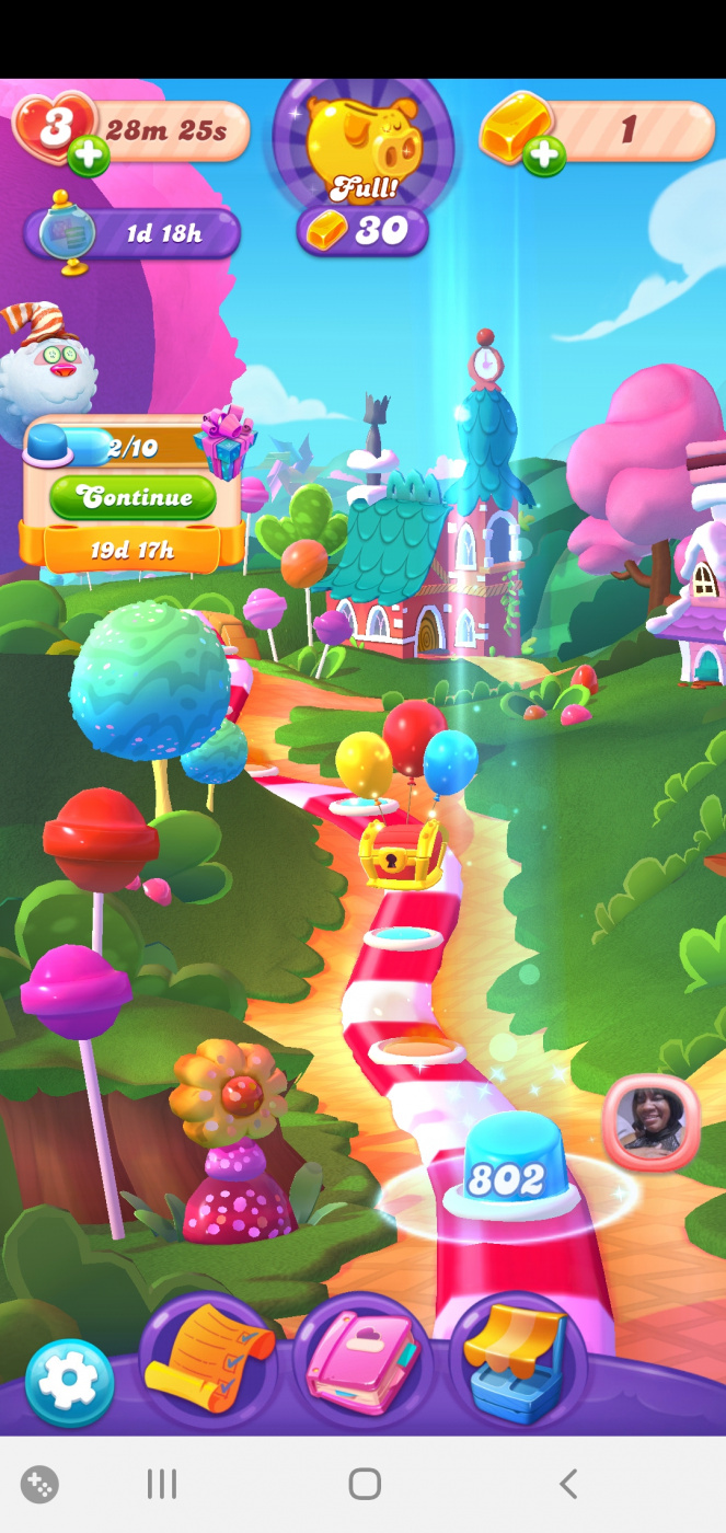 Screenshot_20210112-111830_Candy Crush Friends.jpg