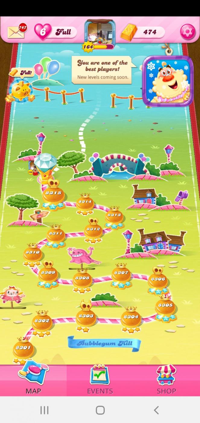Screenshot_20201203-014543_Candy Crush Saga.jpg