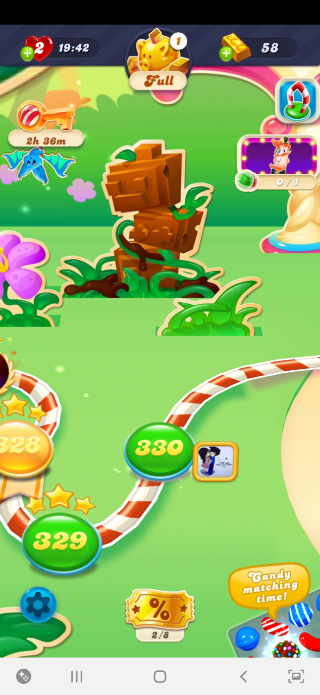 Screenshot_20200610-101222_Candy Crush Soda.jpg